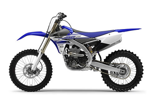Yamaha yz450f service manual repair 2016 yz450 download manuals pay for yamaha yz450f service manual repair 2016 yz450 fandeluxe Image collections