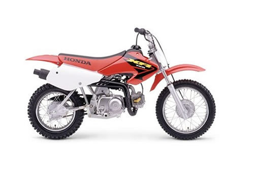 honda xr70r service manual repair 1997 2003 xr70 xr 70 download m rh tradebit com honda xr70 manual clutch honda xr 70 r manual