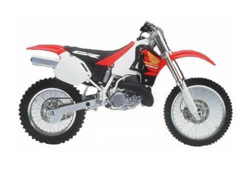 Honda cr250r service manual repair 1997 1999 cr250 download manua pay for honda cr250r service manual repair 1997 1999 cr250 361405 mb pdf file fandeluxe Choice Image