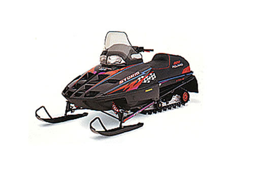 polaris xc 600 snowmobile wiring diagrams with 57371147 Polaris Indy Snowmobile Service Manual Repair 1996 1998 on Polaris Wiring Diagram likewise Polaris Snowmobile Engine Diagrams Liberty as well 9821 Voltage Problem besides 301858262138 besides 2006 Rmk 700 Wiring Diagram.