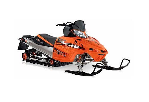 Arctic cat snowmobile service manual repair 2007 download manuals pay for arctic cat snowmobile service manual repair 2007 fandeluxe