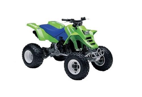 Kawasaki Tecate  Price