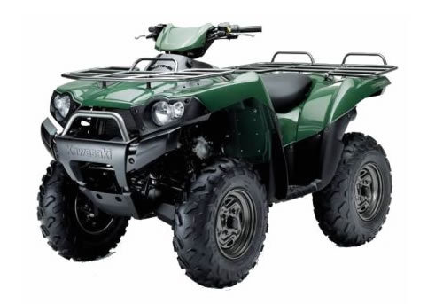 Kawasaki Brute Force 650 Wiring Diagram | Wiring Diagram on arctic cat 650 wiring diagram, honda rancher wiring diagram, polaris sportsman 400 wiring diagram, yamaha rhino wiring diagram, yamaha yfz 450 wiring diagram, arctic cat 300 wiring diagram, polaris sportsman 500 wiring diagram, yamaha kodiak 450 wiring diagram, polaris ranger wiring diagram, yamaha grizzly 550 wiring diagram, yamaha big bear 400 wiring diagram, arctic cat 700 wiring diagram, yamaha grizzly 660 wiring diagram, arctic cat prowler wiring diagram, honda foreman 400 wiring diagram, polaris sportsman 800 wiring diagram, suzuki eiger 400 wiring diagram,