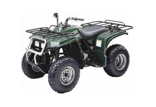 98 yamaha grizzly 600 service manual pdf