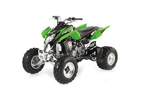 8978666_2007 dvx 400 arctic cat dvx 400 atv service manual repair 2008 dvx400 download 2004 Arctic Cat 400 4x4 at mifinder.co