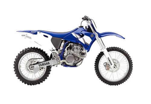 yamaha yz426f service manual repair 2000 2002 yz 426f. Black Bedroom Furniture Sets. Home Design Ideas