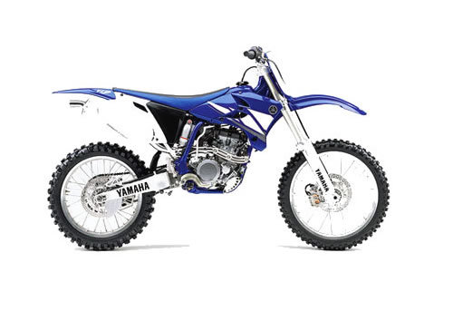 yamaha yz250f service manual repair 2003 yz 250f download manuals 2003 Yamaha YZ250F Review 2003 YZ250F Oil Capacity