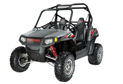 polaris rzr 800 service manual repair 2009 2010 utv download manu rh tradebit com 2009 polaris rzr 170 service manual 2009 polaris rzr owners manual pdf