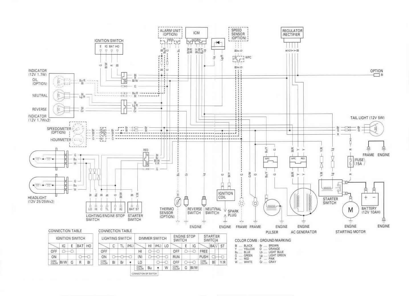 Wiring Diagram For A E100 Emergency Ballast. Wiring. Wiring ... on kawasaki bayou wiring diagram, honda recon battery, honda recon wire harness, yamaha warrior wiring diagram, honda recon piston, honda recon oil filter, honda recon charging system, kawasaki brute force 750 wiring diagram, honda recon specifications, suzuki intruder wiring diagram, yamaha rhino wiring diagram, honda recon air cleaner, honda rancher wiring-diagram, yamaha raptor wiring diagram, honda recon fuel system, kawasaki mule wiring diagram, honda trx450r wiring-diagram, yamaha big bear wiring diagram, honda recon forum, suzuki king quad wiring diagram,