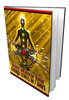 Thumbnail Increase Your Energy In 7 Days