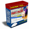Thumbnail How To Create Profit-Pulling Toolbars For FREE