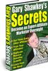 Thumbnail Gary Shawkeys Secrets - Affiliate Marketer
