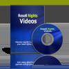 Thumbnail Resell Rights Videos - Tutorials