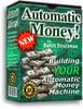 Thumbnail Building YOUR Automatic Money Machine