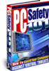 Thumbnail PC Safety - Exterminate Spyware, Adware, And Malware