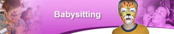 Thumbnail 51 Babysitting Tips