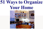 Thumbnail 51 To Organize Your Home