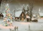 Thumbnail 51 Christmas Activities