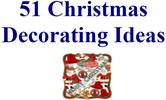 Thumbnail 51 Christmas Decorating Ideas