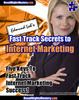 Thumbnail Five Keys To Fast Track Internet Marketing Success