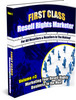 Thumbnail Resell Rights Marketer - Volumes 1-3 Make Money With Resell Rights