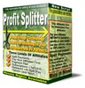 Thumbnail Fully Automated Profit Splitter - Split Pay System