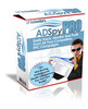 Thumbnail AdSpyPro - PPC Competitive Intelligence