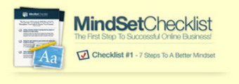 Thumbnail Step-By-Step Checklist For Every Part Of An Online Business
