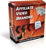 Thumbnail Affiliate Video Brander - Builds A Video Web Page For You