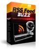 Thumbnail RSS Feed Buzz