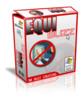 Thumbnail Equi Buzz - Duplicated Content Checker Software