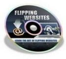 Thumbnail Flipping Websites
