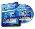 Thumbnail Auto Blogging Revealed - A Complete In Depth Guide To Autobl