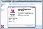 Thumbnail Your Own Local Server - 4 Part Video Tutorial & Software