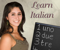 Thumbnail A Beginners Guide To Learning Italian