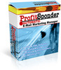 Thumbnail ProfitSponder Automatic E-Mail Marketing Manager