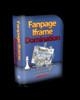 Thumbnail Fanpage Iframe Domination