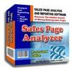 Thumbnail Sales Page Analyzer