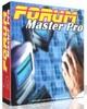 Thumbnail Forum Master Pro