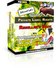 Thumbnail Edmund Lohs Guide to PLR - Cash In On The Private Label Rights Phenomenon