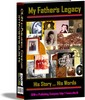 Thumbnail My Fathers Legacy e-Book - His Story - His Words
