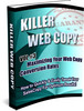 Thumbnail Killer Web Copy Techniques