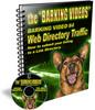 Thumbnail The Barking Videos with MRR