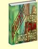 Thumbnail Italian Phrase Mini-Ebook