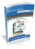 Thumbnail ClickBank Bookmarking 2.0 - Ebook and Audios