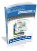 Thumbnail ClickBank Bookmarking 2.0 - Ebook and Audios