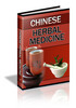 Thumbnail Chinese Herbal Medicine