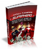 Thumbnail Article Marketing Super Hero