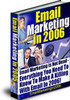 Thumbnail Email Marketing In 2006