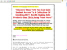 Thumbnail Private Label Rights Special Offer 4